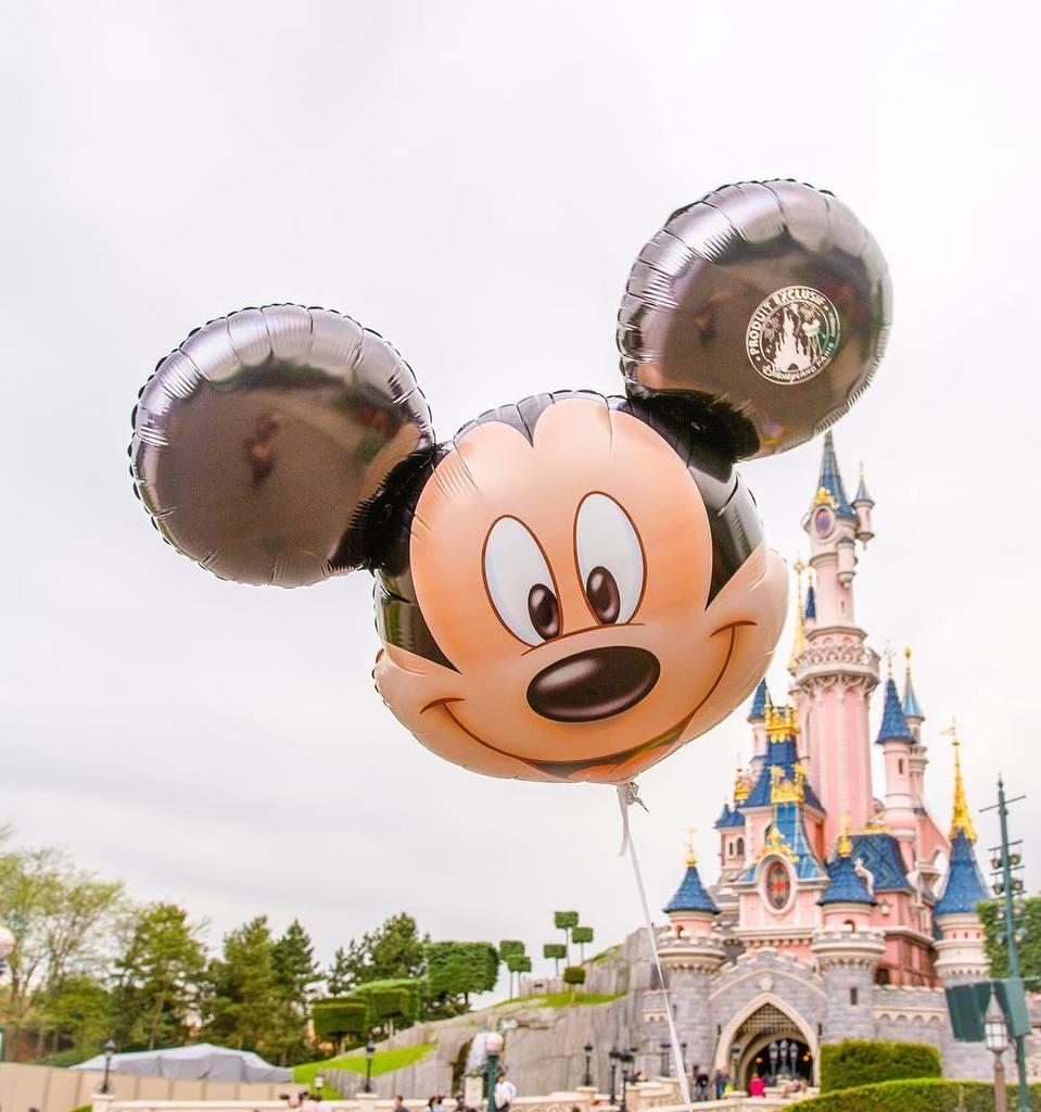 disneyvillage, disney, disneyvillageparis, disneylandparis, disneyland, paris, waltdisneystudios, f, Disney, DisneylandParis, disney, cosplay, disneylandparis, disneyprincess, thelittlemermaid, disneylandparis, eurodisney, disneyland, disne, SunsetSunday, DisneylandParis, DisneylandParis, disneybloggers, DLPBoo, disneylandparis, thegirlgang, DisneylandParis, DisneylandParis