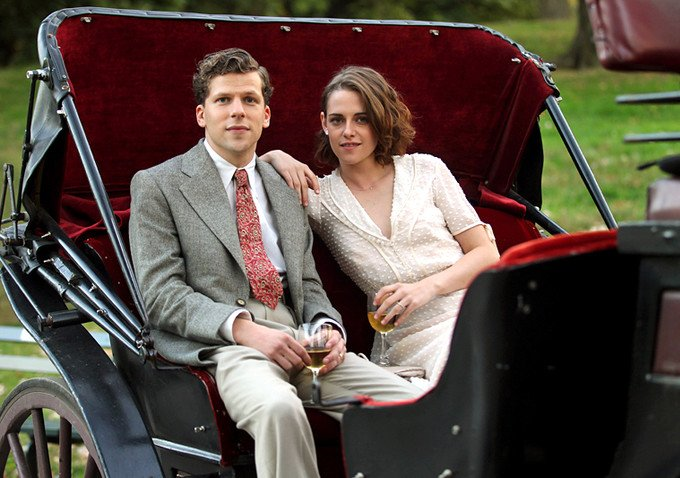 Ready to #LightTheSIFFUp? #OpeningNightGala is THIS WEEK with @WoodyAllen's #CafeSociety! https://t.co/MzAU8mgRxK https://t.co/3ukzb8tidK