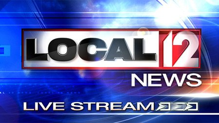 live news channel 12