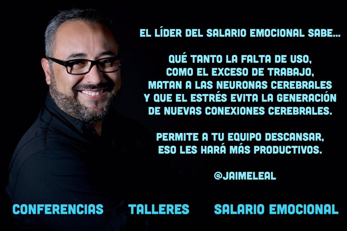 Taller de #SalarioEmocional en Guayaquil #jaimeenecuador Más info aqui https://t.co/srAa4Ots3F https://t.co/Pbz7tVpb6G