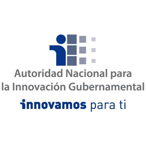 MAÑANA: AIG entregará VI Premio Nacional a la Innovación Gubernamental #PremioInnovaciónPma https://t.co/DG7jTBabsn https://t.co/w1sM98QzGb