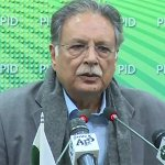 PM Nawaz to reply over allegations leveled against him: Pervaiz Rashid https://t.co/NByLxBn7Bb https://t.co/xXVR7Bue8e