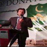 Those involved in money laundering are destroying country: Imran Khan https://t.co/4qg6EysKqe https://t.co/4pniQaX6AN