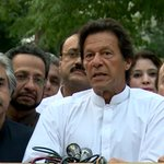 I have come to declare, not to conceal, my flat: Imran Khan https://t.co/oNS9wXzIwA https://t.co/Q7RGxyI0Bb