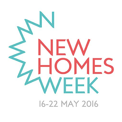 It's officially the start of New Homes Week! Download the Why Buy New guide here: https://t.co/Nv2Akhblvi #NHW16 https://t.co/Y2nFr2UFxS
