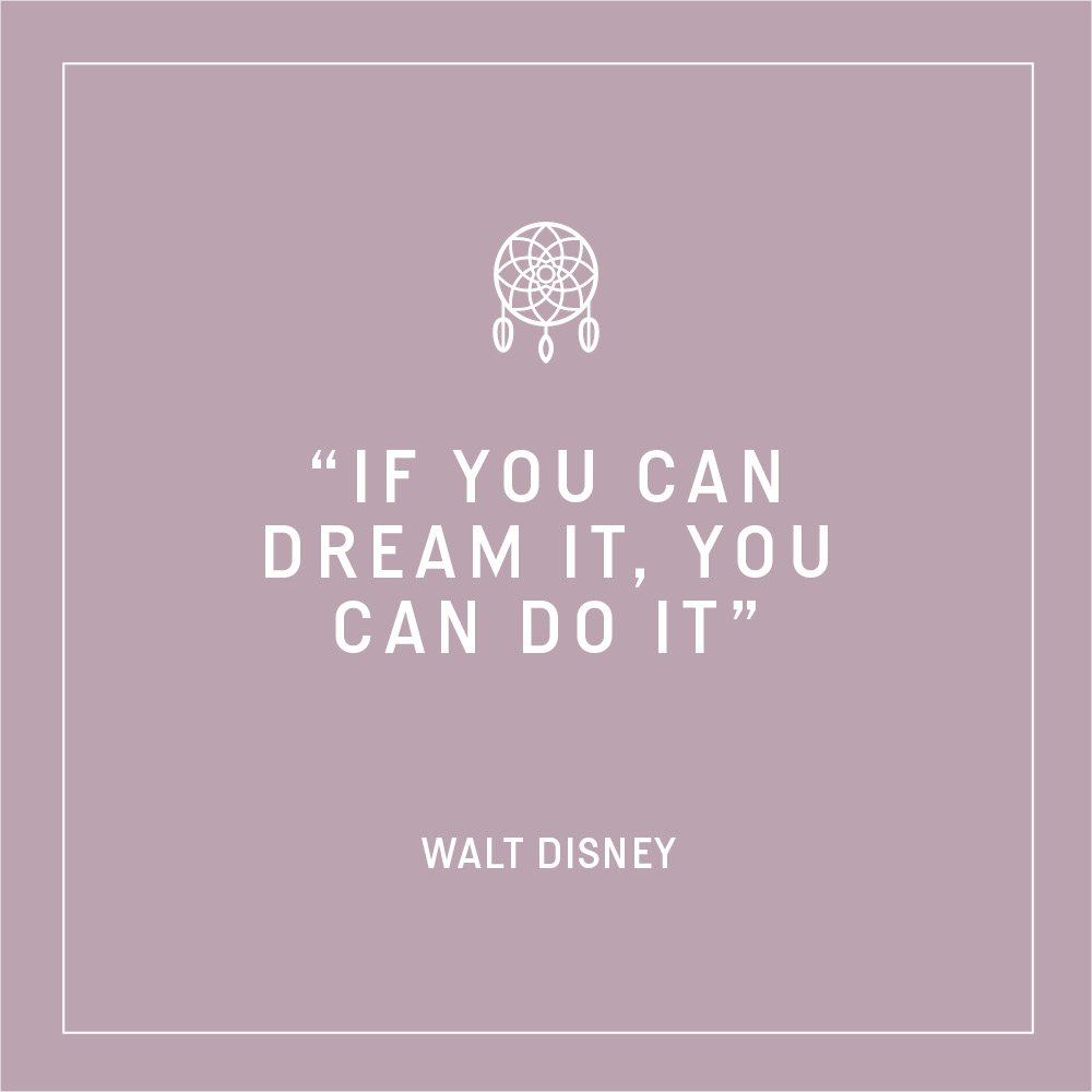 A few words of wisdom for your Monday morning from the great Walt Disney! #mondaymotivation #Disney https://t.co/X3ijF2fxif