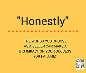 DO Watch the Words You Use in Your Sales Position  https://t.co/lcNf0cFekF https://t.co/fmiWlDflW5