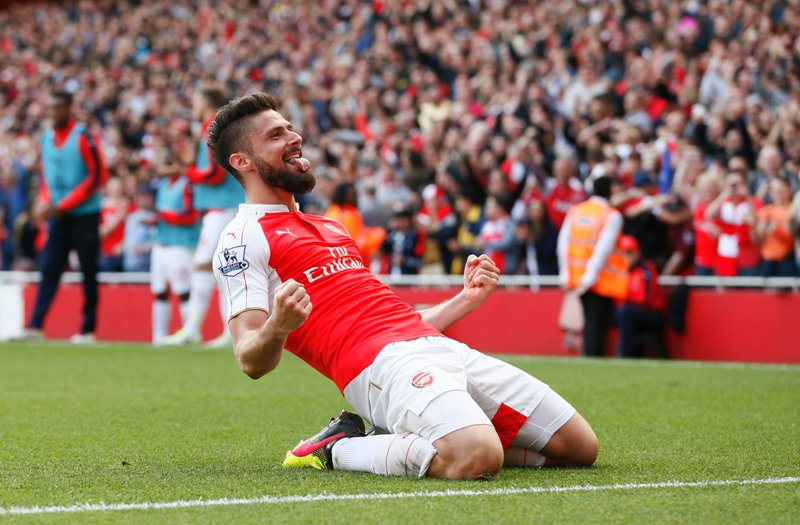 Hat-trick hero @_OlivierGiroud_ makes our final fantasy XI of the season but who else is in? https://t.co/oHFpq1Pd4x https://t.co/8gubnN9WSq