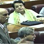 PM increased seven questions to 70, says Khurshid Shah https://t.co/4VWC05zi2f https://t.co/Ae8bjLvOBd