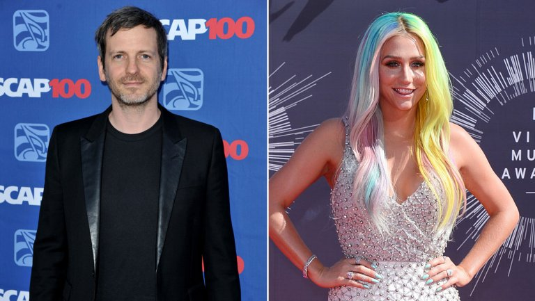 Kesha's Attorneys Will Seek to Revive California Lawsuit Against Dr. Luke