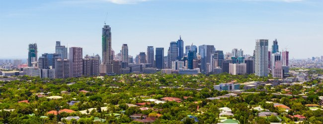RT @Fly_com: Grab your passport! Los Angeles to Manila for $594-$608 RT. @flyLAXairport