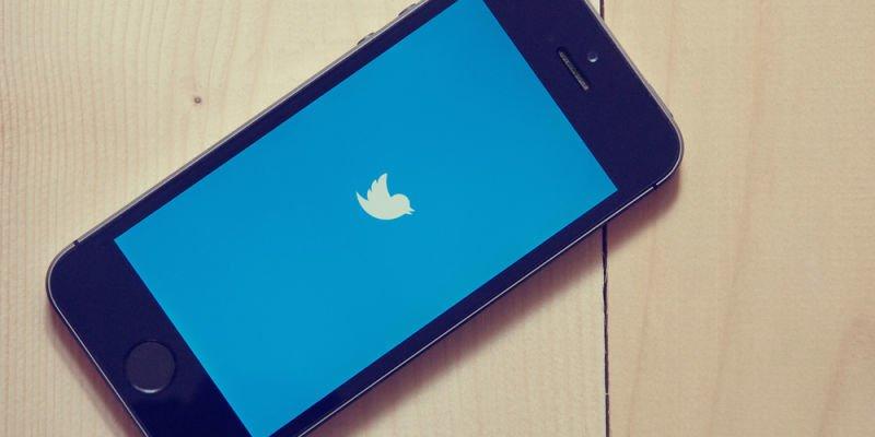 ข่าวดี Twitter จะเลิกนับรวมรูปและลิงค์ที่จำกัดอยู่ใน 140 ตัวอักษรเร็วๆนี้ ทำให้ทวีตข้อความได้เต็มที่ https://t.co/P1DkftgcYn
