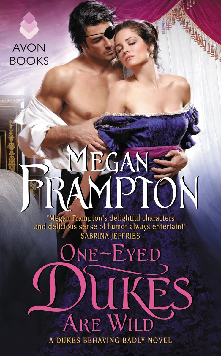 One-Eyed Dukes are Wild is discounted to $.99! One eye, less than one dollar!  https://t.co/Fr0tNE6FOR https://t.co/rWztXDCocd