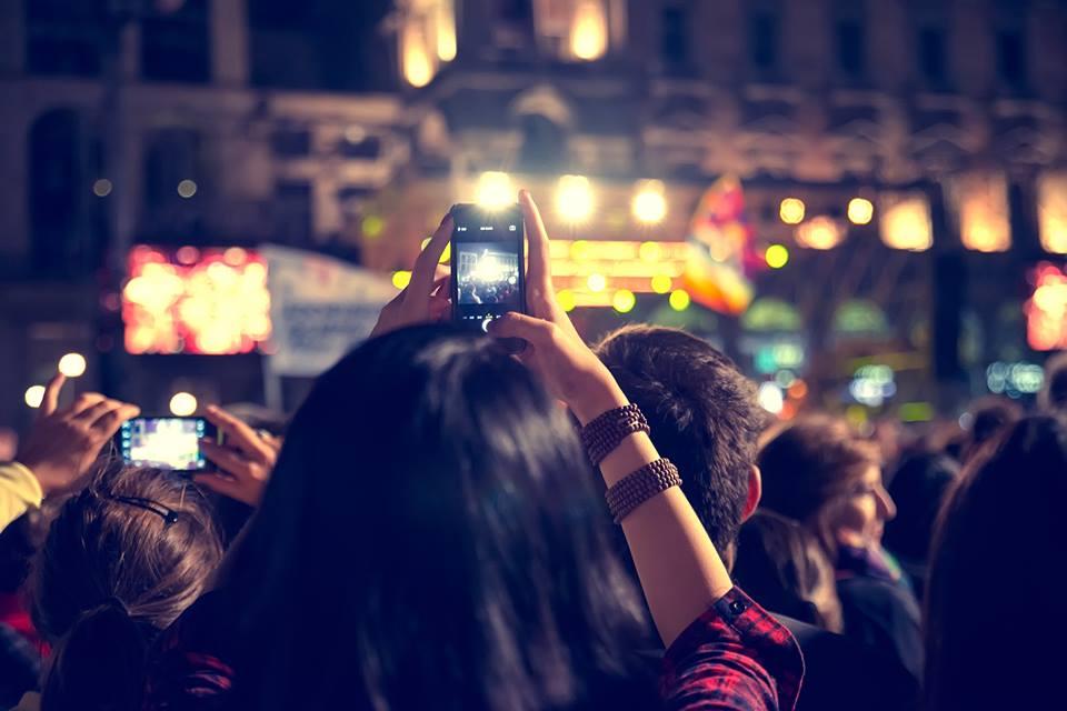 We are hiring! If you love #SocialMedia & #DigitalMarketing we have the job for you! https://t.co/ZlkXUEtiq2 https://t.co/4EgHTvgBG2