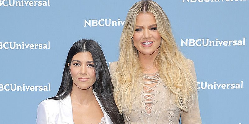 Khloé Kardashian reveals why she and siblings have cut out Kris Jenner of their group texts