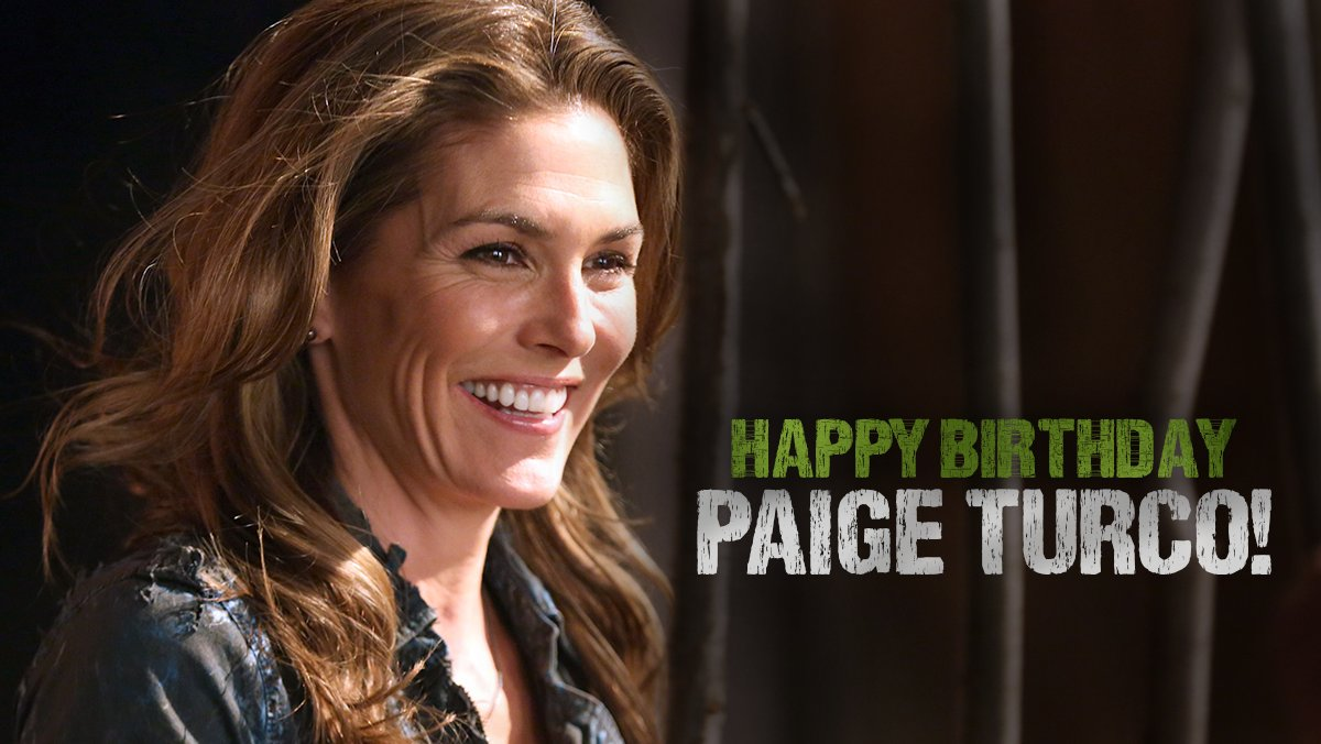 Don't miss birthday girl @ItsPaigeTurco on #The100's season finale, Thursday at 9/8c! https://t.co/zx9TAPelFj