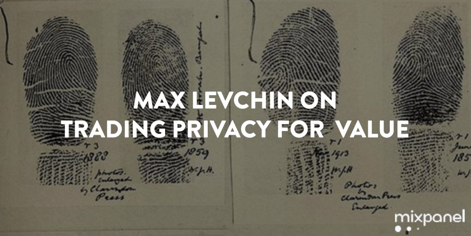 We talked to @mlevchin about the quantified self and how privacy might evolve with it.  https://t.co/M7KCbdvSXT https://t.co/AUuF8oGC3W