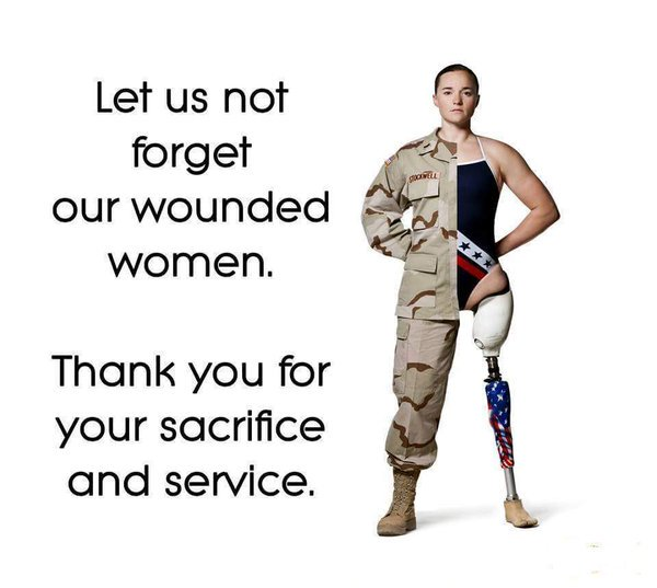 FINAL SALUTE: Giving a Salute to vets for their service @FinalSaluteInc honors them, so do We. #charity, #military https://t.co/YJYdMxecnE