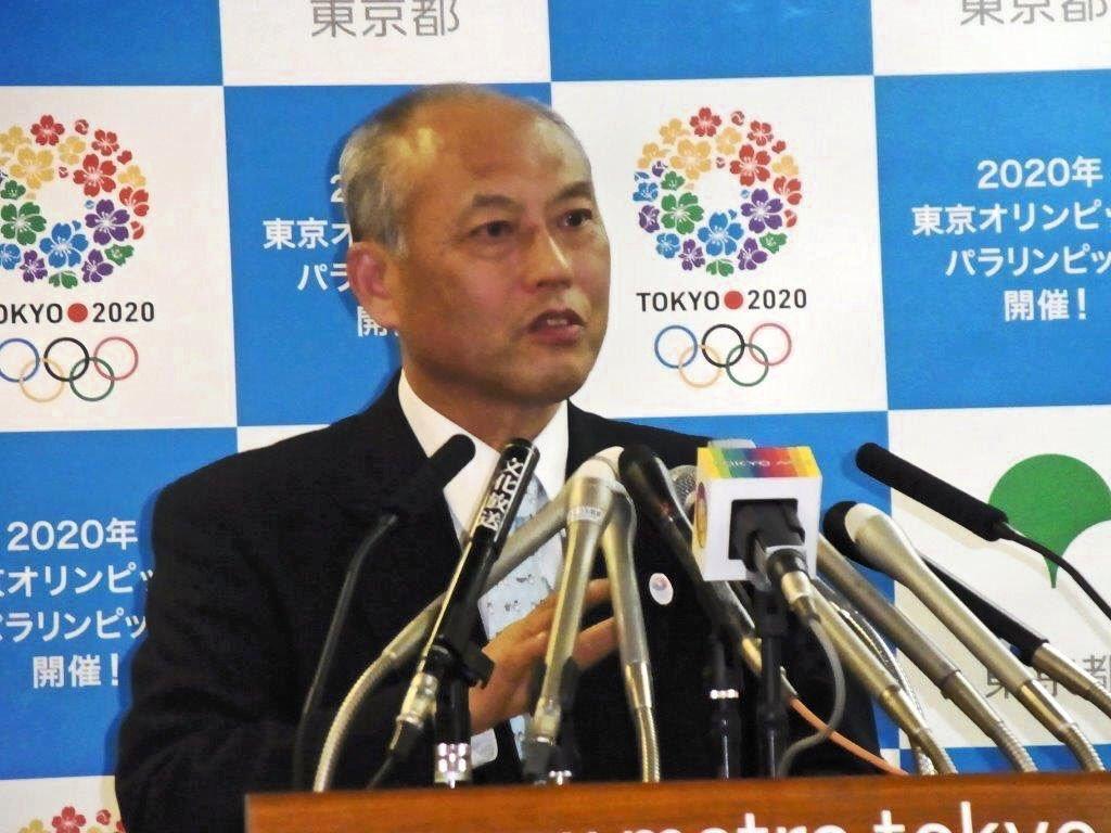 舛添さんの5万円疑惑に熱を上げる日本のマスコミ。なぜ18億円の疑惑を追求しないのか。  東京都、五輪招致費用18億円分の文書を「紛失した」と https://t.co/GcbbEhZIwc