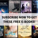 Dont miss the amazing #free #eBooks at https://t.co/jH3baShBr8 https://t.co/iClWet60Tc 7