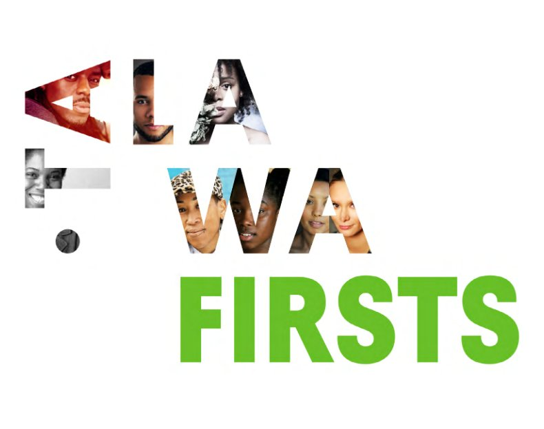 Talawa Firsts 2016: new writers, directors + theatre makers - https://t.co/alUywh14IT #shoreditch #theatre #arts https://t.co/jfRHF2lnPA