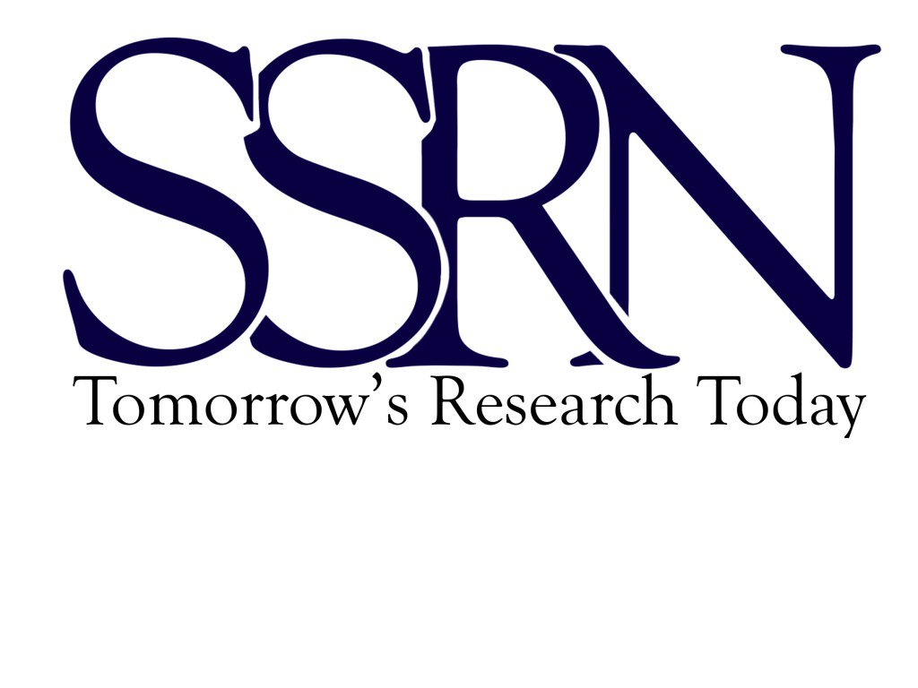Elsevier Acquires SSRN https://t.co/SLTGHu885S https://t.co/Pw4gqdFRI1