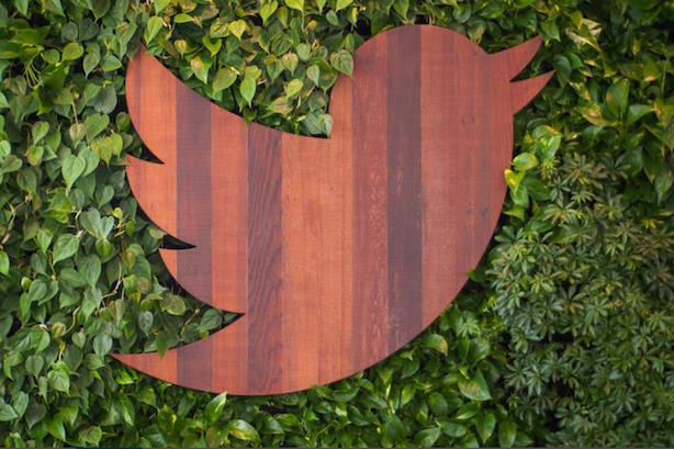 Freedom! PRs rejoice as Twitter to exclude photos and links from 140-character limit  https://t.co/g5yqlHMQ4n https://t.co/EQzSKmlY7j
