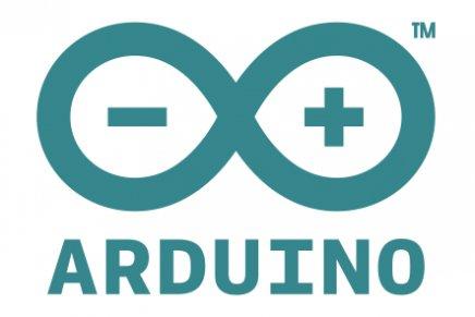 新しいArduino 「Arduino Primo」が発表されました。BLEやNFCを標準で使えます。Wi-Fi機能や赤外線送受信機も標準搭載しています。 https://t.co/PDFjMxA3UV https://t.co/292Nrs0CNR