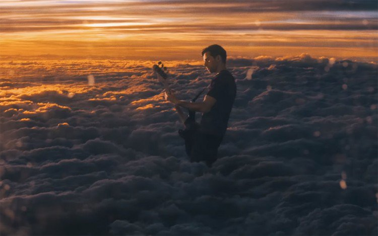 32 insanely surreal wallpapers coldplay s new video up amp up gives you