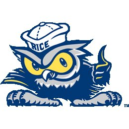 Riding thru the #TripleD all week looking for Future Owls! https://t.co/IbQpiMUAPe