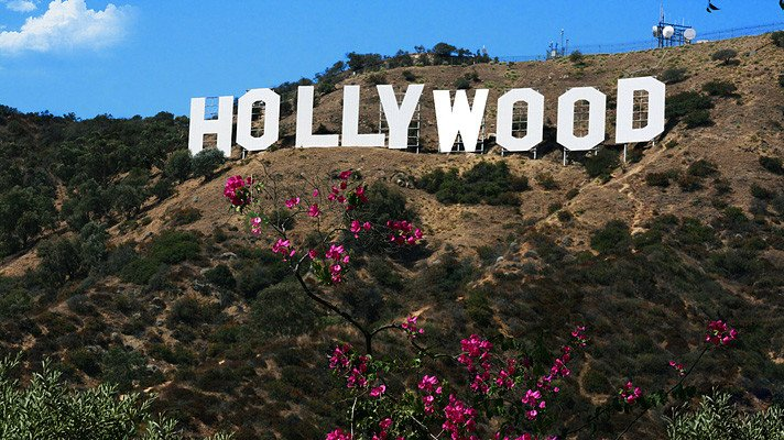 RT @discoverla: Discover where to find the best views of the HollywoodSign: