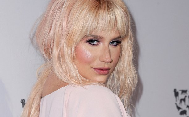 Kesha will not perform at the Billboard Music Awards despite previous reports: