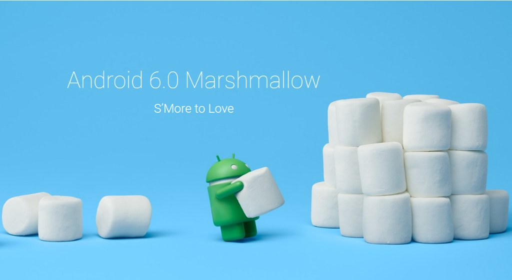 Marshmallow 6.0 updates Now Avail. for S6 & S6 Edge! More Info: https://t.co/PxjsCE2XeN & https://t.co/4rvxS6A1Zf! https://t.co/lYmlok1xGq