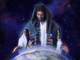 MATTHEW 24:37 As it was in the days of Noah, so it will be at the coming of the Son of Man. https://t.co/CwAgRhSsc5