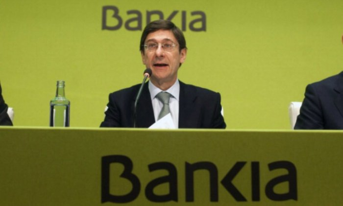 Buenos d as recuerde que hoy acaba el plazo para for Buscador oficinas bankia