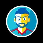 What do you guys think of my #PersonalizedPepsiMoji?  Awesome ain't it? You can get yours made too! @PepsiIndia https://t.co/llGhgqXAy0