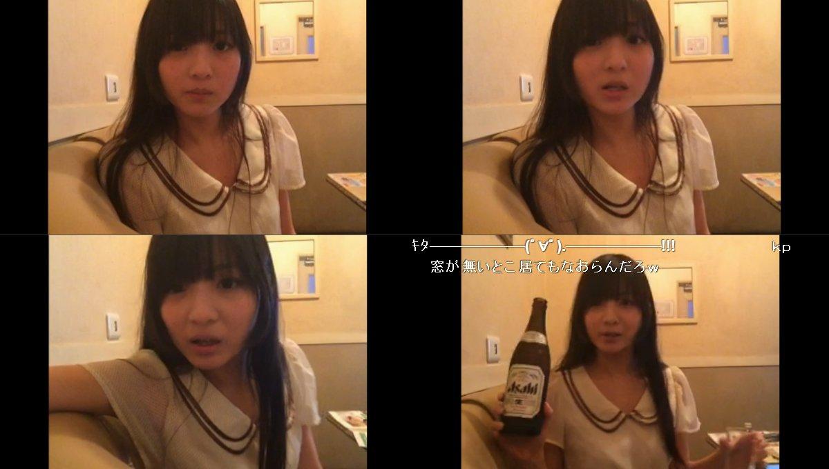 女生主ってけしからんな その1639 [無断転載禁止]©2ch.netYouTube動画>7本 ->画像>770枚