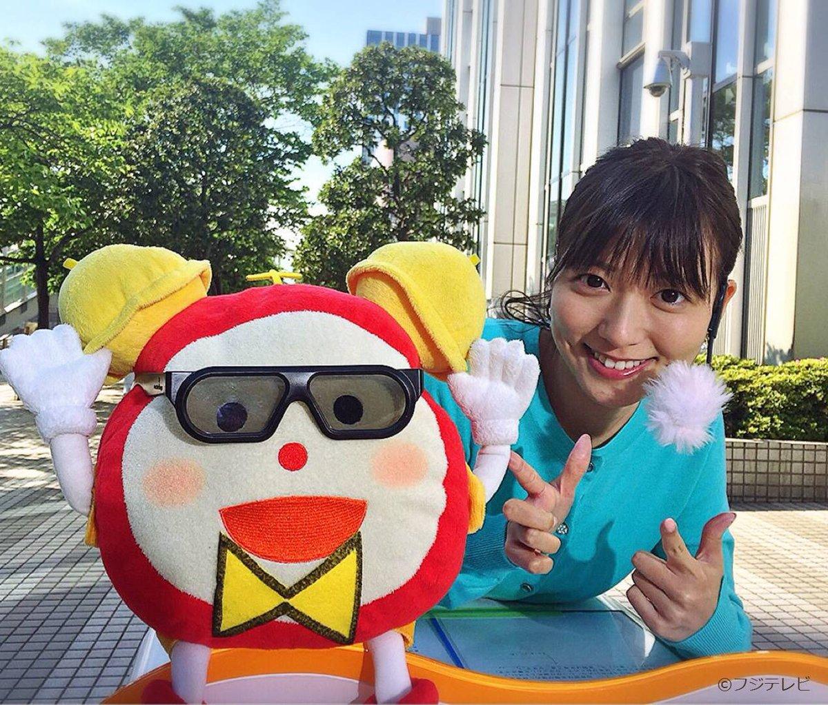 【めざアクア】女子アナ +α 20160519(木) 【めざまし】 ->画像>55枚
