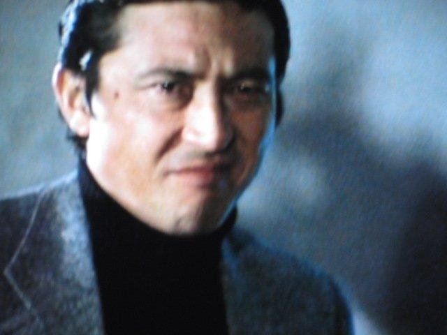 今井健二の画像 p1_28
