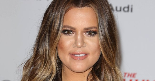 Oily skin problems? Khloe Kardashian has you covered with her secret weapon