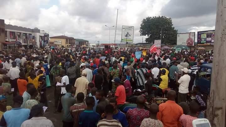 http://mynaijainfo.com/around-nigeria-update-nlc-protest-states-photos