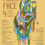 29/05-05/06/16 Fiber Face 4: Jamasan, Workshop, Pameran | @Yogyatourium | Free | Info: @fiberface https://t.co/52QlWVgdT6