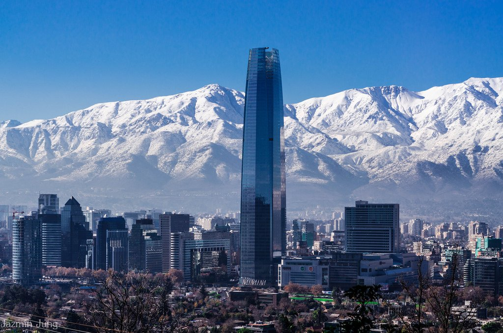 .@British_Airways will fly direct to Santiago de Chile in Jan 17. Here's our guide https://t.co/FP3vXbgcrU https://t.co/Y8Lwl9Ouib