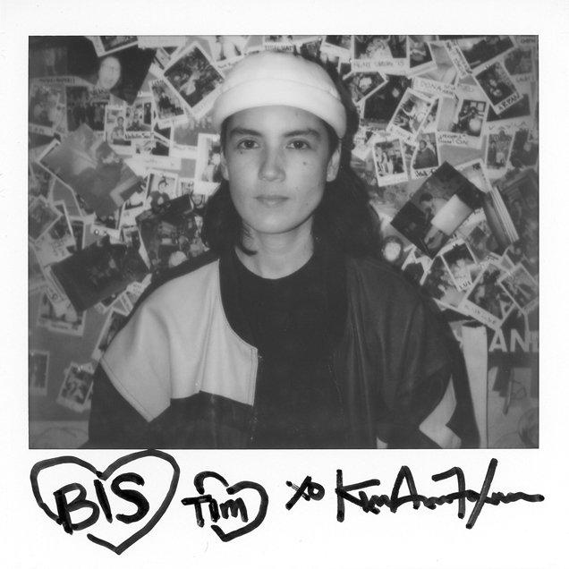 Here is last nights radio show with Kim Ann Foxman & Fatima Yamaha (live performance): https://t.co/9m2ISnj0Ko https://t.co/4AOc2yV5MJ