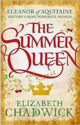 Kindle edition of THE SUMMER QUEEN is £1.99 for a limited period. Eleanor of Aquitaine - how it all began. https://t.co/B3F0MAw321