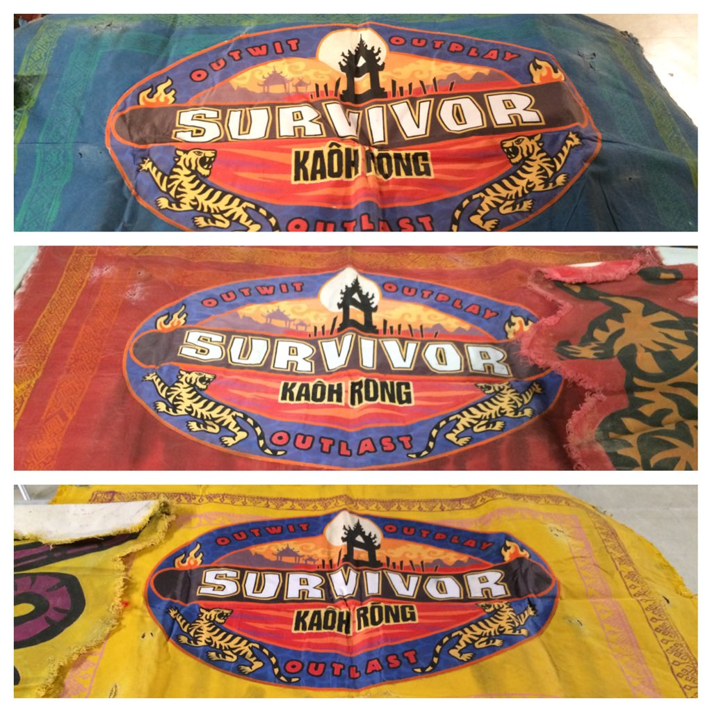 The #SurvivorFinale is just hours away! RT if you'll be watching! https://t.co/DmZImLdNqR