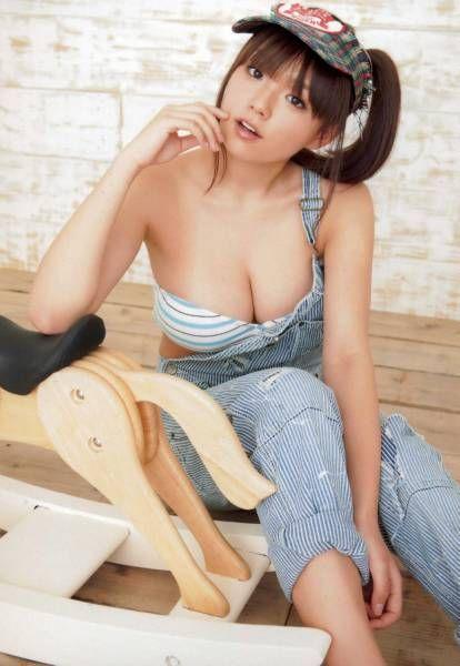 篠崎愛 36 [無断転載禁止]©2ch.netYouTube動画>36本 ->画像>1775枚