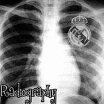 Mi radiografía. https://t.co/zlvKmnWsJb