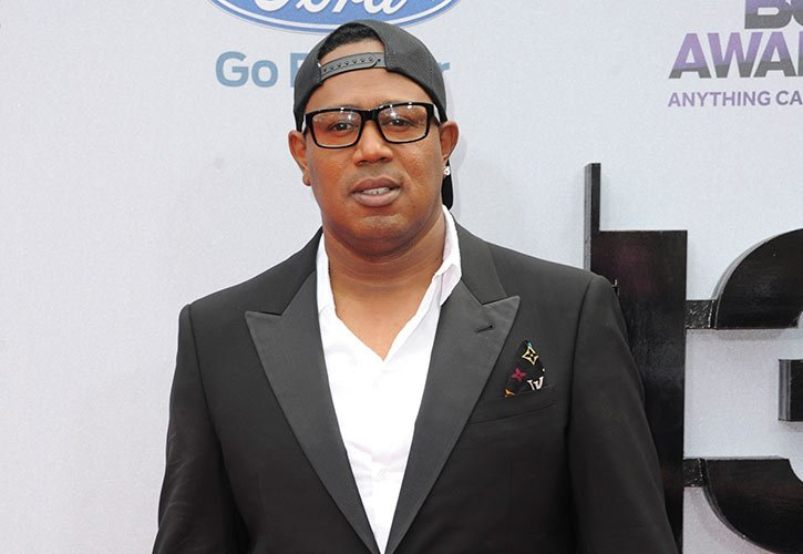 Master P Ordered to Pay Ex-Wife $825K in Back Child Support https://t.co/JkYwub2Y4Q https://t.co/kkY98Cz2S0