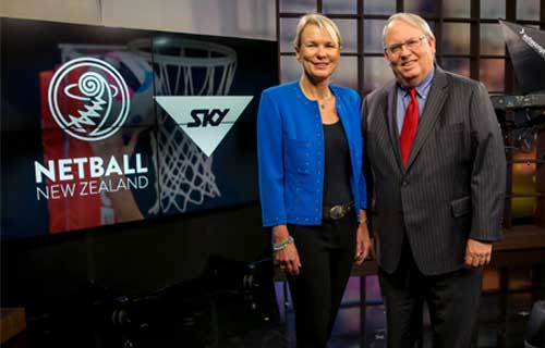 .@skysportnz has extended commitment to NZ Netball at all levels for a further 5 years! https://t.co/7TX0kkVteC https://t.co/yjsvTbs2L0